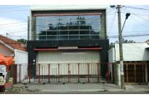 Dijual Ruko 2 Lantai dan Strategis di Dr Cipto Semarang