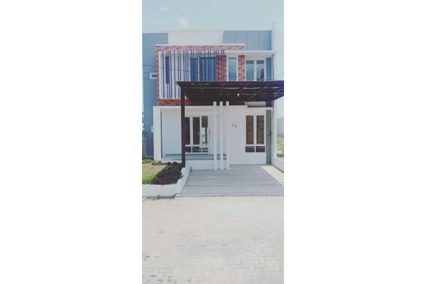 Rp1,36mily Rumah Dijual