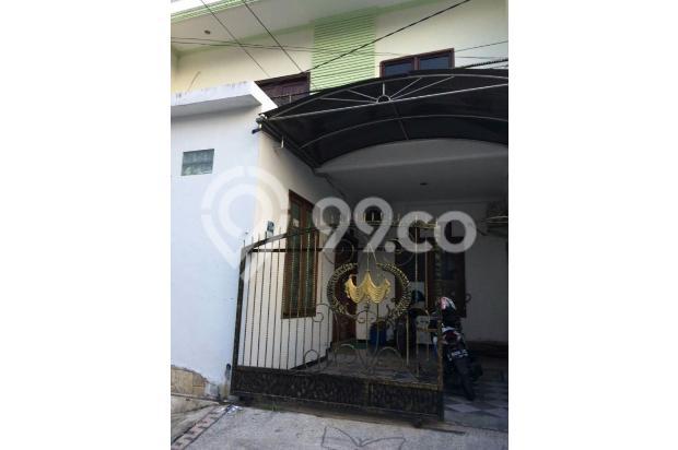 #D0023   RUMAH & HOME INDUSTRI 2 LANTAI KARANG EMPAT TIMUR,SHM 15776846