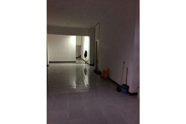 #D0023   RUMAH & HOME INDUSTRI 2 LANTAI KARANG EMPAT TIMUR,SHM 15776848
