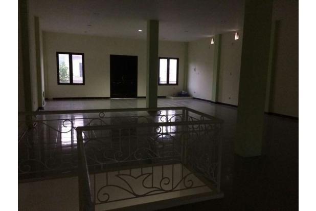 #D0023   RUMAH & HOME INDUSTRI 2 LANTAI KARANG EMPAT TIMUR,SHM 15776851