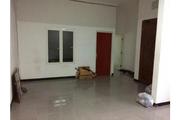#D0023   RUMAH & HOME INDUSTRI 2 LANTAI KARANG EMPAT TIMUR,SHM 15776857