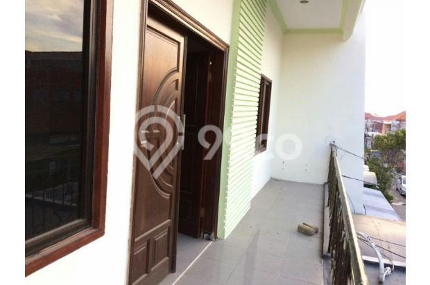 #D0023   RUMAH & HOME INDUSTRI 2 LANTAI KARANG EMPAT TIMUR,SHM 15776861