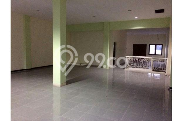#D0023   RUMAH & HOME INDUSTRI 2 LANTAI KARANG EMPAT TIMUR,SHM 15776868