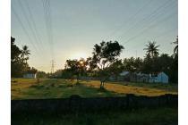 o81.555.323.274 Tanah Dijual Murah Di Blitar