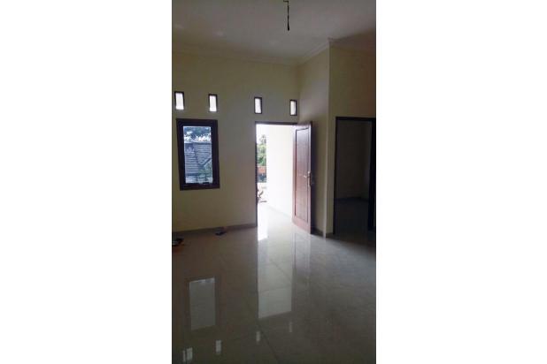 Rumah Mewah Termurah di Mutiara Gading Timur - Grand Wisata Bisa KPR 13557404