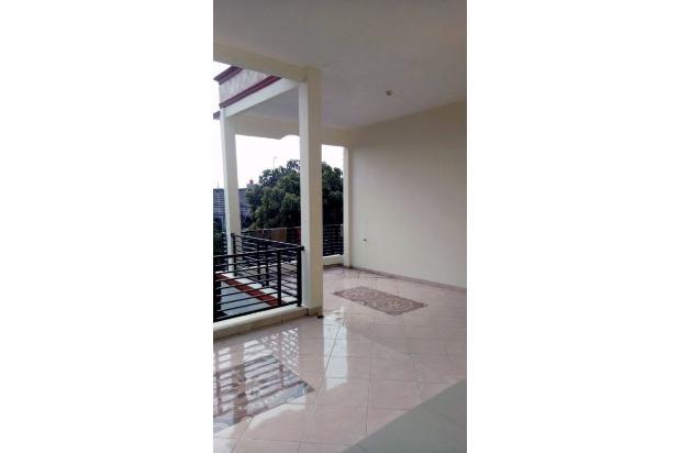 Rumah Mewah Termurah di Mutiara Gading Timur - Grand Wisata Bisa KPR 13557409