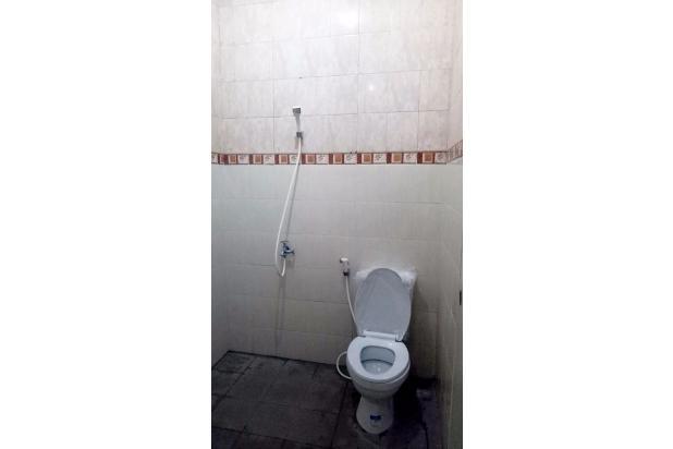 Rumah Mewah Termurah di Mutiara Gading Timur - Grand Wisata Bisa KPR 13557412