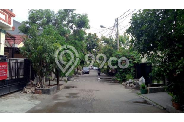 Rumah Mewah Termurah di Mutiara Gading Timur - Grand Wisata Bisa KPR 13557416