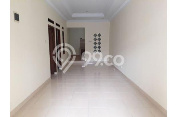 Rumah Mewah Termurah di Mutiara Gading Timur - Grand Wisata Bisa KPR 13770892