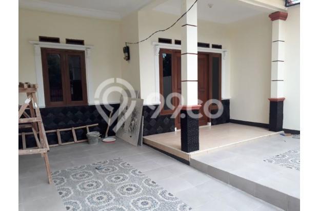 Rumah Mewah Termurah di Mutiara Gading Timur - Grand Wisata Bisa KPR 13770893