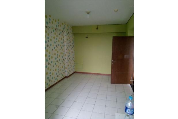 Apartemen Disewakan Tahunan Murah Studio Gateway Cicadas Bandung 17698569