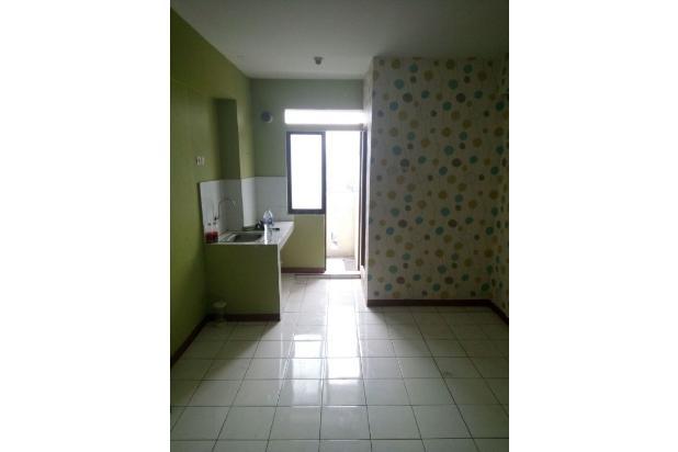 Apartemen Disewakan Tahunan Murah Studio Gateway Cicadas Bandung 17698578