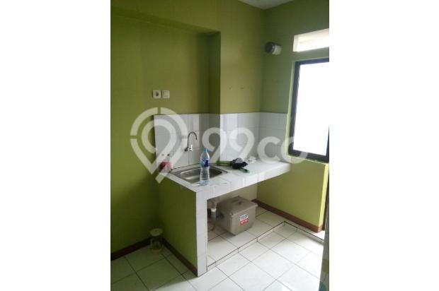 Apartemen Disewakan Tahunan Murah Studio Gateway Cicadas Bandung 17698592