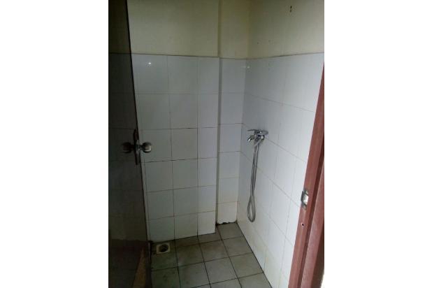 Apartemen Disewakan Tahunan Murah Studio Gateway Cicadas Bandung 17698613