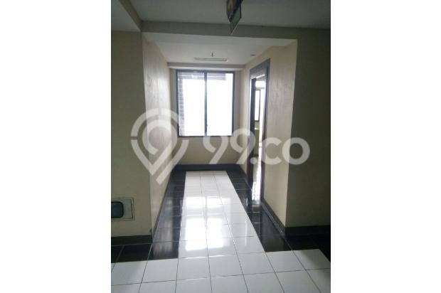 Apartemen Disewakan Tahunan Murah Studio Gateway Cicadas Bandung 17698620