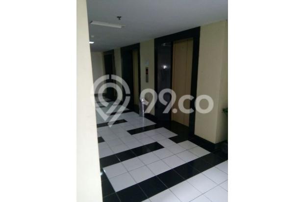 Apartemen Disewakan Tahunan Murah Studio Gateway Cicadas Bandung 17698627