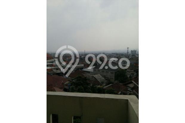 Apartemen Disewakan Tahunan Murah Studio Gateway Cicadas Bandung 17698633