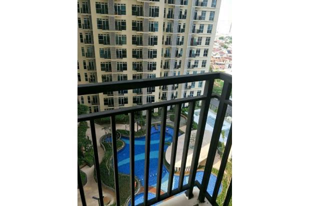 Rp985jt Apartemen Dijual
