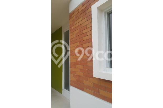 KPR DP 0 %, Mimpi Tinggal di Real Estate Mewah Terkabul 15828345