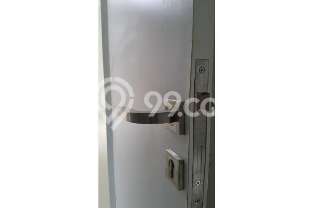 KPR DP 0 %, Mimpi Tinggal di Real Estate Mewah Terkabul 15828357