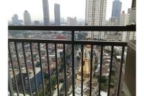 For Rent Apartment Cosmo Terrace 2BR