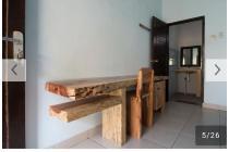 Vila-Lombok Utara-5