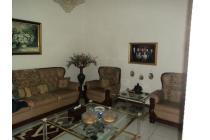 Dijual rumah tinggal/kantor, Turangga