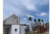 rumah minimalis di depok dekat dengan tol dan sekolah negri