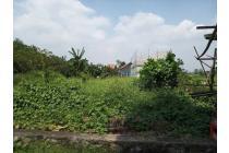 Investasi Daerah Sukodono Memiliki Peluang Profit 40%
