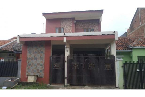 Rumah Soreang Residence Kabupaten bandung 16843951