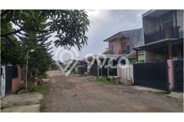 Rumah Soreang Residence Kabupaten bandung 16843953