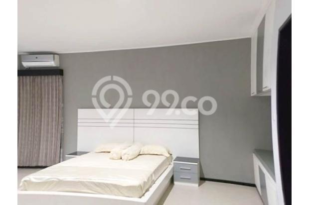 Rumah Dijual di Ratah Tiga Malang 16845718