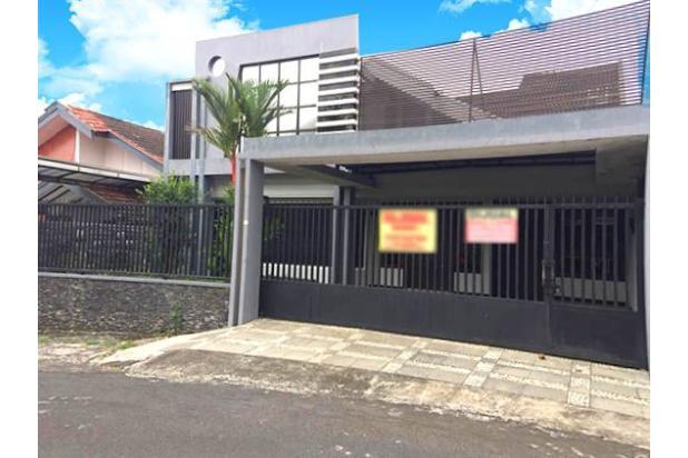 Rumah Dijual di Ratah Tiga Malang 16845716