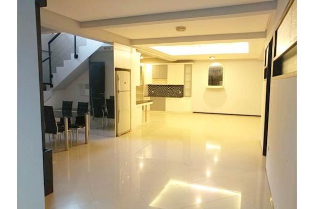 Rumah Dijual di Ratah Tiga Malang 16845719