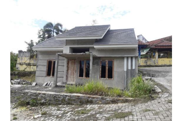 DIJUAL RUMAH DI SLEMAN Citra Grand Mutiara Waterpark 17795560