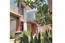 Dijual Rumah Strategis dan Nyaman di Sunrise Hils Bandung