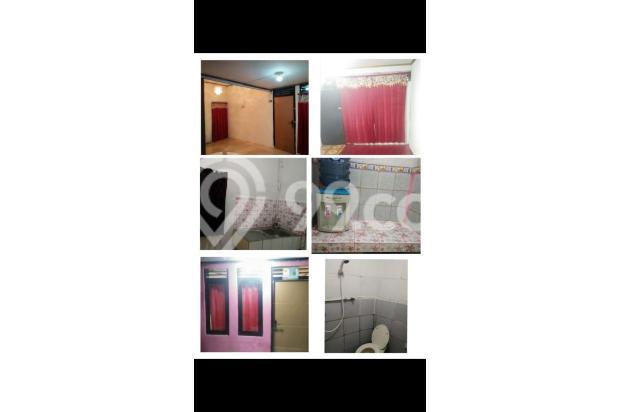 Dijual 2 unit Rumah Di Matraman Dalam I, Pegangsaan, Menteng, JakPus 16226259