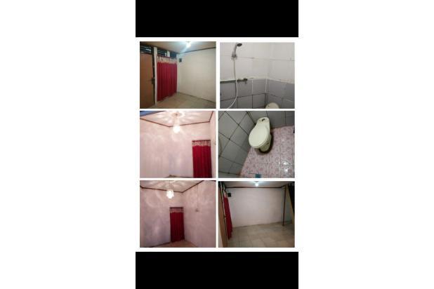 Dijual 2 unit Rumah Di Matraman Dalam I, Pegangsaan, Menteng, JakPus 16226337
