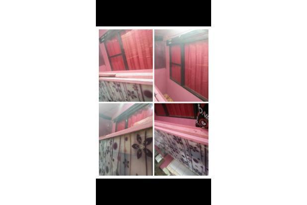 Dijual 2 unit Rumah Di Matraman Dalam I, Pegangsaan, Menteng, JakPus 16226344