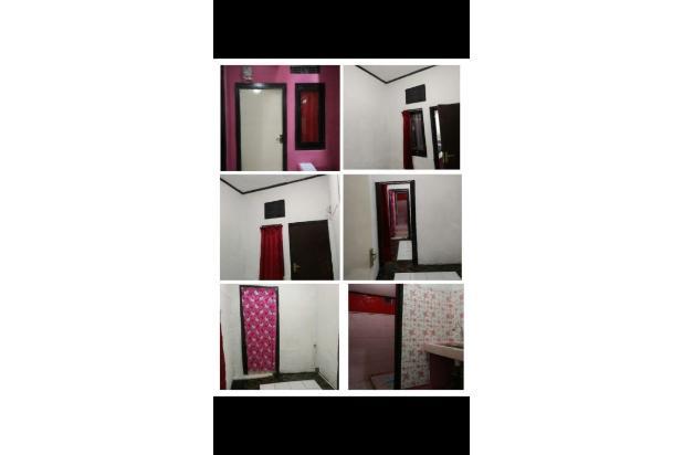 Dijual 2 unit Rumah Di Matraman Dalam I, Pegangsaan, Menteng, JakPus 16226356