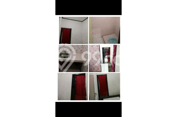 Dijual 2 unit Rumah Di Matraman Dalam I, Pegangsaan, Menteng, JakPus 16226380