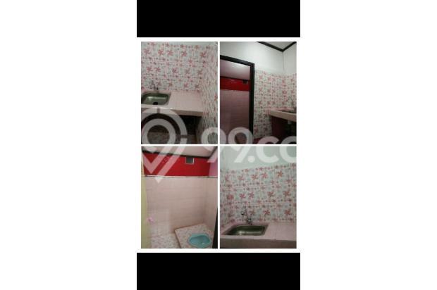 Dijual 2 unit Rumah Di Matraman Dalam I, Pegangsaan, Menteng, JakPus 16226405
