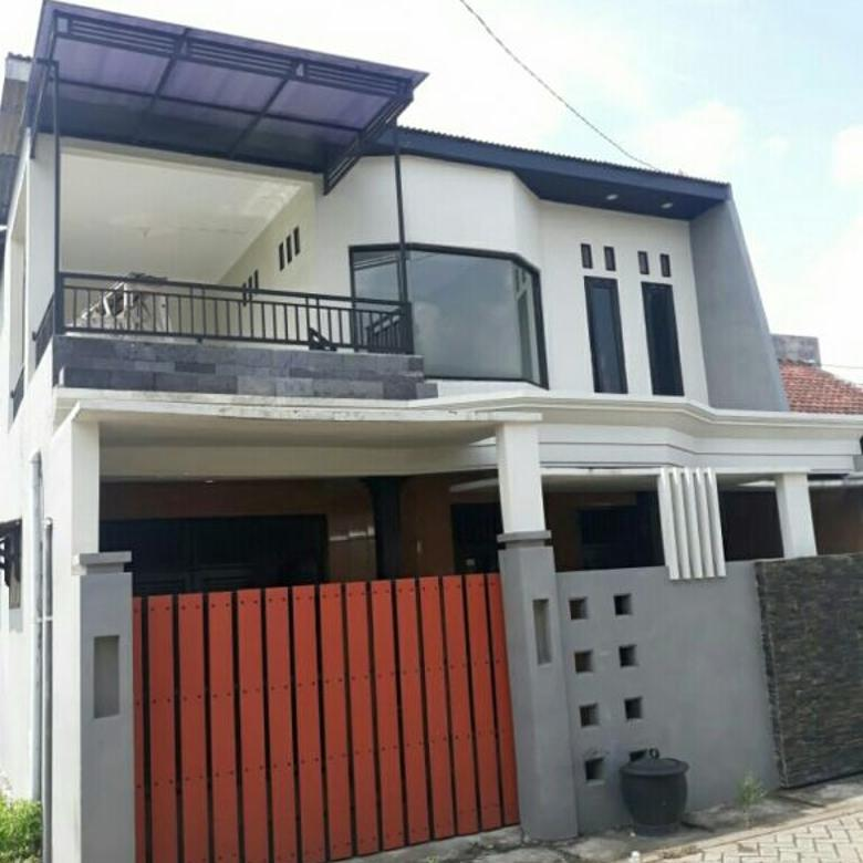 Rumah-Tulungagung-1