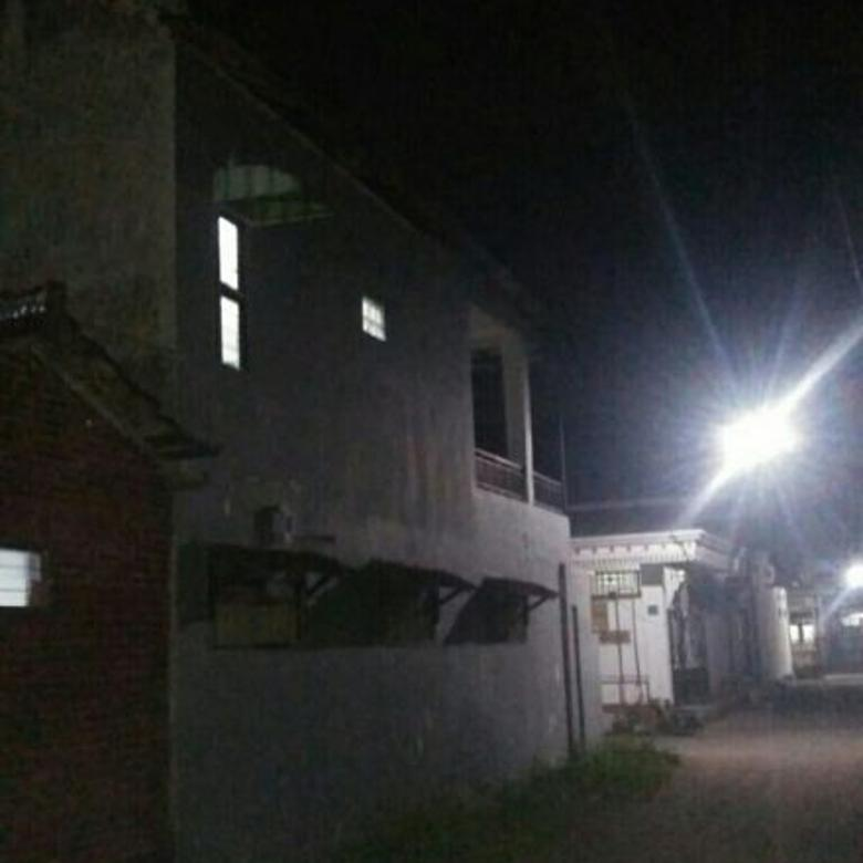 Rumah-Tulungagung-3