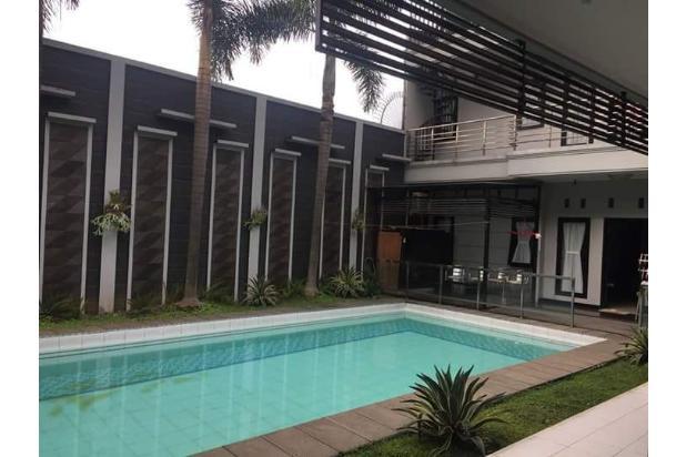 Rumah Bagus 2 Lt. Sukamulya Sayap Pasteur Babakan jeruk Sutami Bandung 17326835