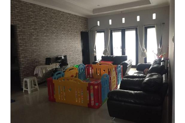 Rumah Bagus 2 Lt. Sukamulya Sayap Pasteur Babakan jeruk Sutami Bandung 17326836