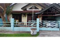 Dijual Rumah Strategis dan Nyaman di Pupuk Balikpapan