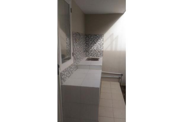 Hunian minimalis 1 lantai free semua biaya siap huni tanpa dp di cibinong 16452756