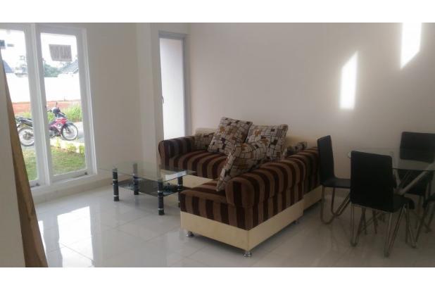 Hunian minimalis 1 lantai free semua biaya siap huni tanpa dp di cibinong 16452764